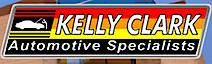 Kelly Clark's Company logo