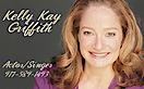 Kelly Kay Griffith's Company logo