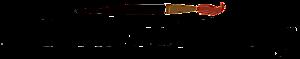 Kelly Mann - Fine Artist's Company logo