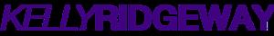 Kelly Ridgeway's Company logo