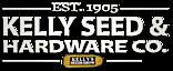 Kelly Seed Company's Company logo