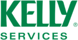 Kelly Services's Company logo
