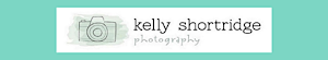 Kelly Shortridge Photography's Company logo