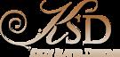 Kelly Slater Designs's Company logo