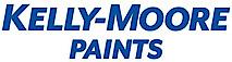 KellyMoore Paints's Company logo