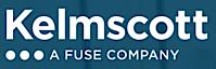 Kelmscott Communications's Company logo