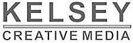 Kelsey Creative Media's Company logo