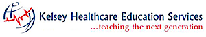 Kelsey Healthcare Education Services's Company logo