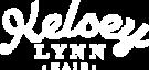 Kelseylynnhair's Company logo