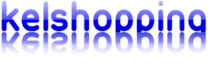 Kelshopping's Company logo