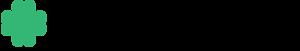 Kelt Exploration's Company logo