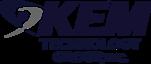 Kem Technology Group's Company logo
