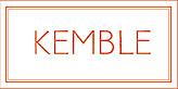 Kemble Interiors's Company logo