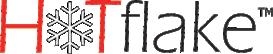 Kemf's Company logo