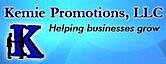 Kemie Promotions's Company logo