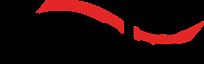 Kemin's Company logo