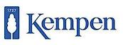 Kempen's Company logo