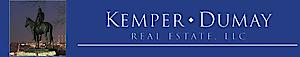 Kemper Dumay Real Estate's Company logo