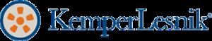 KemperLesnik's Company logo