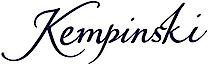 Kempinski's Company logo