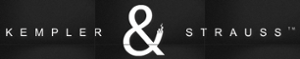 Kempler & Strauss's Company logo
