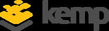 Kemp's Company logo