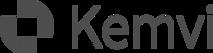 Kemvi's Company logo
