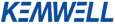 Ameripac Inc's Competitor - Kemwell Biopharma logo