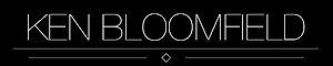 Ken Bloomfield's Company logo