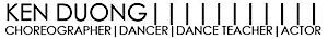 Ken Duong News's Company logo