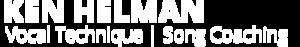 Ken Helman's Company logo