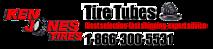 Buytiretubes's Company logo
