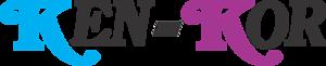 Ken-kor Consulting's Company logo