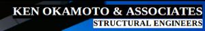 Ken Okamoto Associates's Company logo