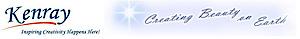 Ken-ray Packing International's Company logo