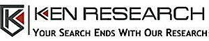 Ken Research's Company logo