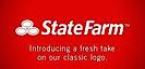 Ken Williams State Farm Insurance's Company logo