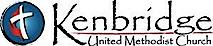 Kenbridge United Methodist Church's Company logo