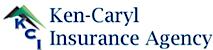 KenCaryl's Company logo