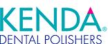 Kenda Dental's Company logo