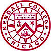 Kendall College's Company logo