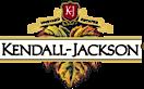 Kendall-Jackson's Company logo