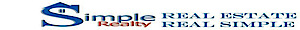 Kendall Realty Investments's Company logo