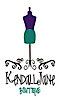 Kendalljane Boutique's Company logo