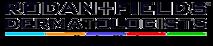 Kendra Kluck Rodan + Fields Make A Better You's Company logo