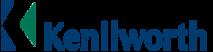 Kenilworth's Company logo