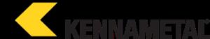 Kennametal's Company logo