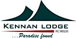 Kennanlodge's Company logo
