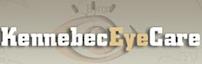 Kennebec Eye Care's Company logo