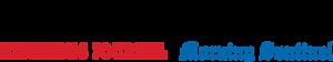 Kennebec Journal's Company logo